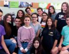 Institut Pla de les Moreres premi de frances 2018-1200