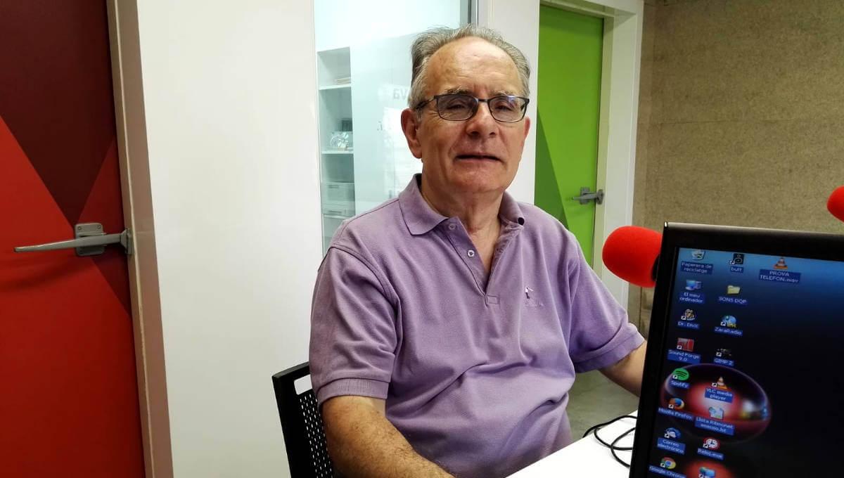 Josep Minguet agermanament (2)-1200