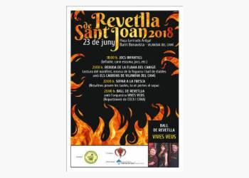 sant joan-2018-cartell-fons-v22