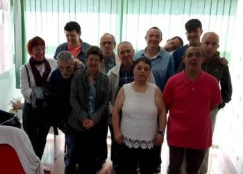 visita fundacio gandhy (16)-1200