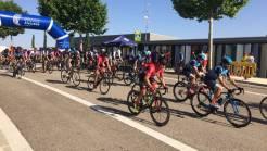 1r gran premi ciclista (1)-720