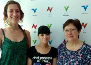 Associacio salut mental anoia Campanya Verkami jun18-720