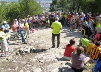 Excursio UEC Memorial Jordi Mateu-720