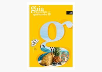 Guia-060-portada-fons-v22