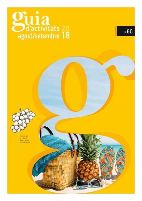 Guia-060-portada-v11
