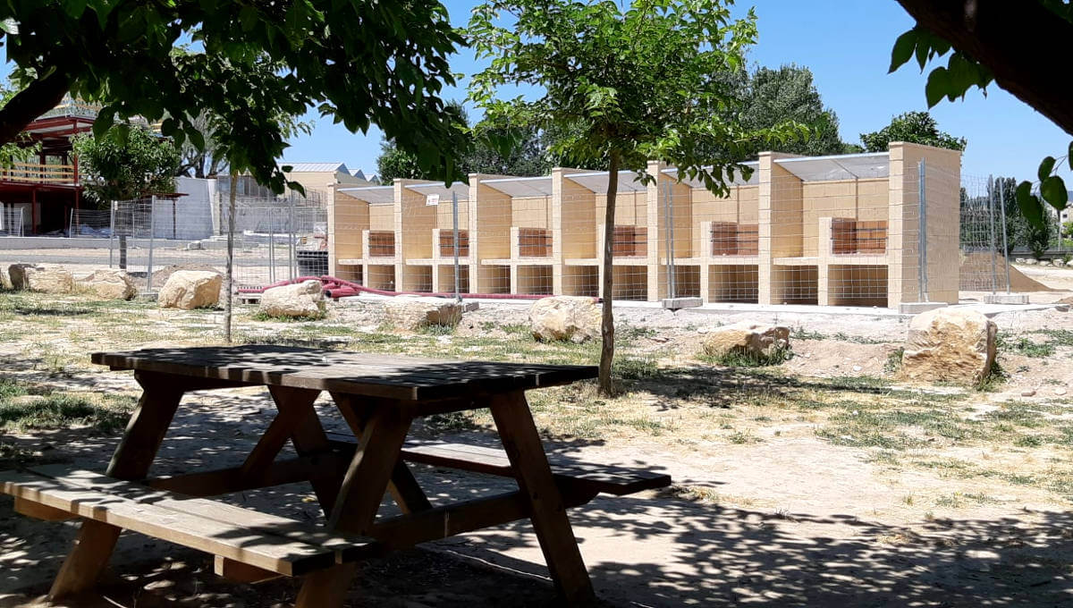 picnic parc fluvial juliol18 (12)-1200
