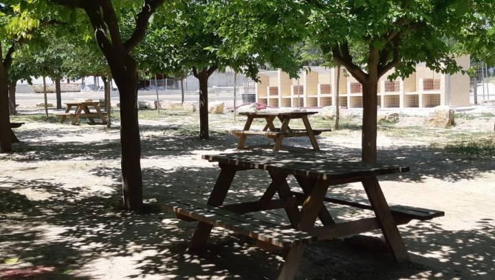picnic parc fluvial juliol18 (14)-1200