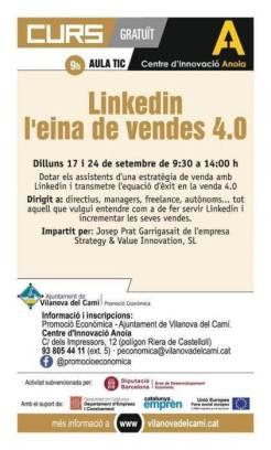 Linkedin Curs Promo-v11