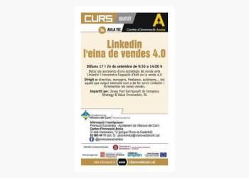 Linkedin Curs Promo-v22