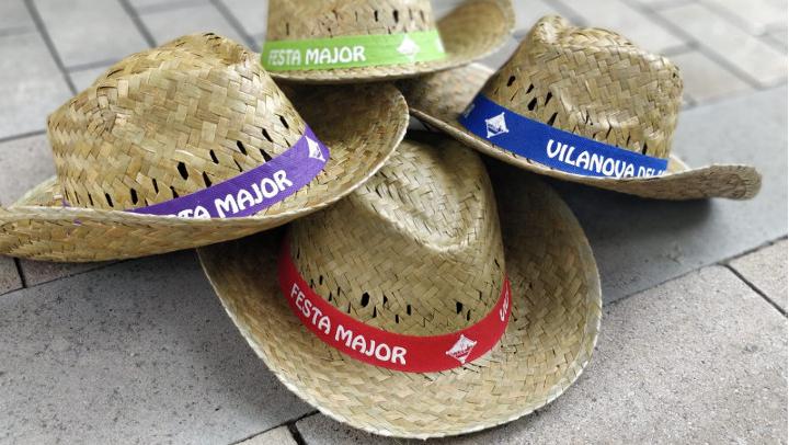barrets de palla v02