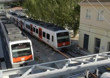 estacio ferrocarrils V02