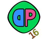Logo DQP T16_Inkscape DEFINITIVO-v1