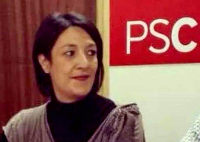 Noemi Trucharte PSC-arxiu-v11