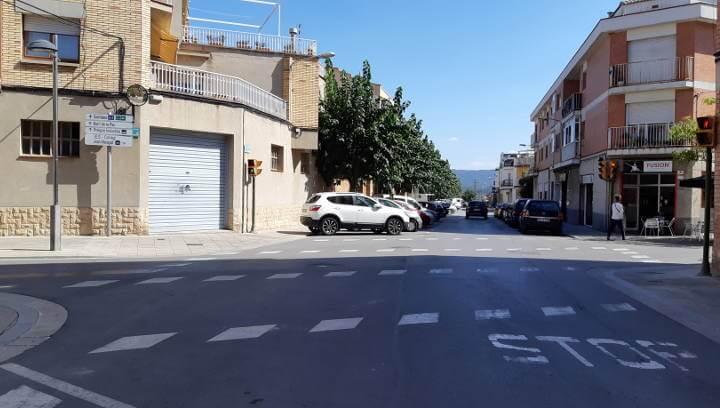 carrer Migdia asfalt oct18 (1)-720
