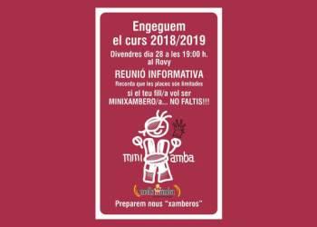 moltaxamba-2018-cartell-fonsvermell-v22