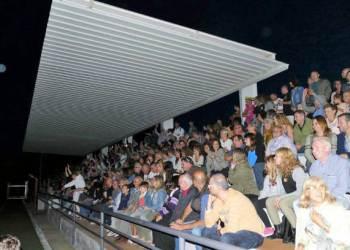CE Anoia presentacio 2018-19-720 Foto Pere Sala