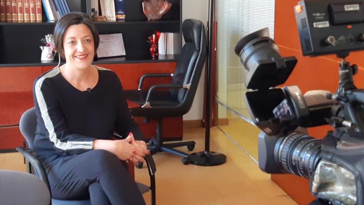 Espejo Publico Entrevista Noemi Trucharte (8) v02
