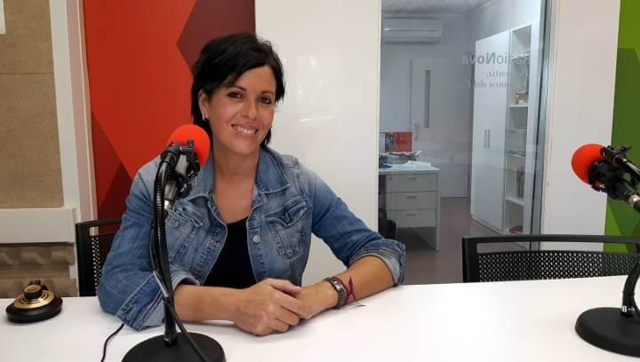 Eva Vadillo Vila Educa 2018 (3)