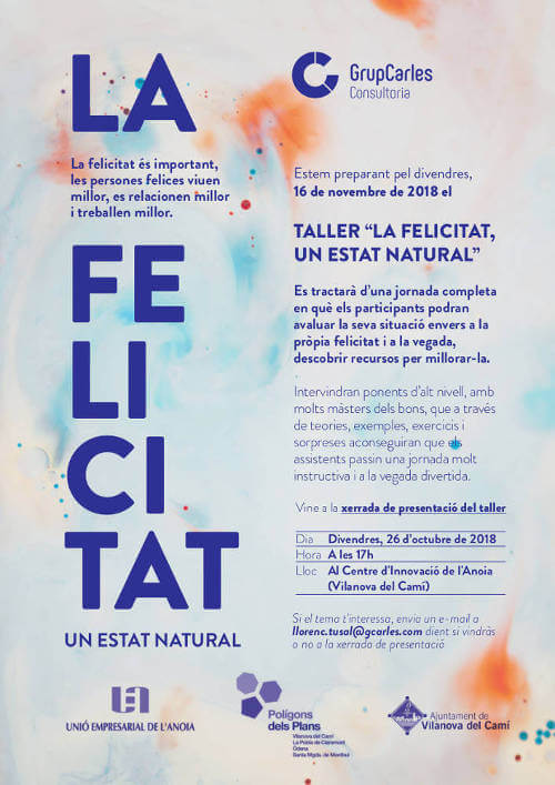 Taller la felicitat oct18 Ass Poligons-V11