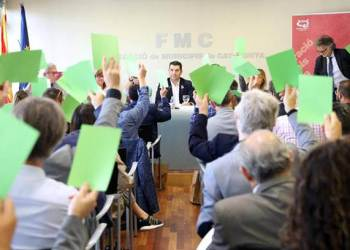 assemblea federacio municipis (2)-v22