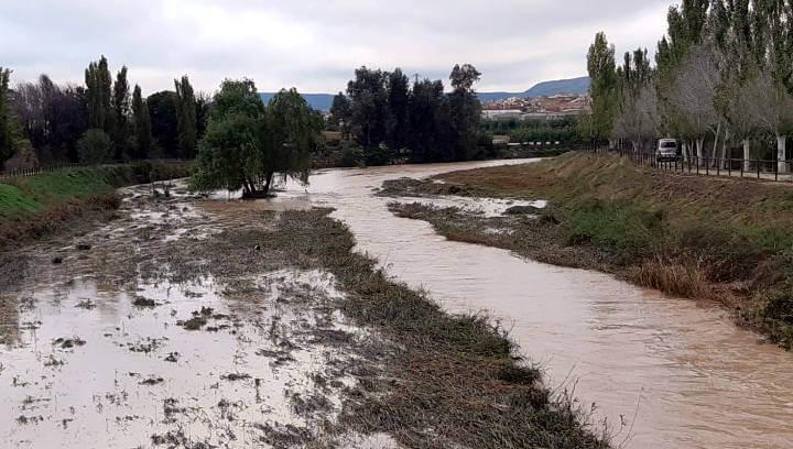 incidencies pluja 14 oct 2018 (1)-v2