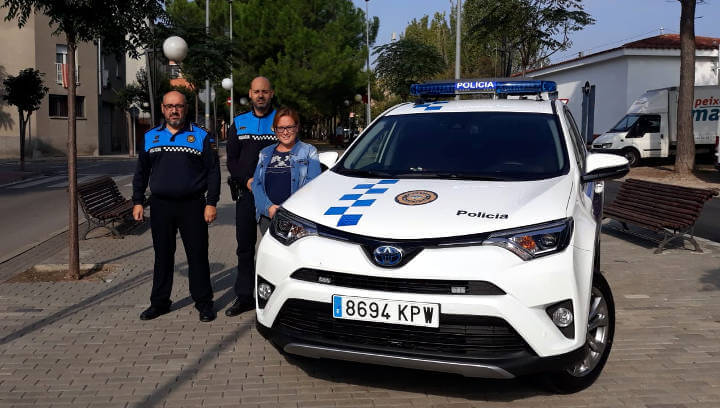 vehicle policia local oct2018 (1)