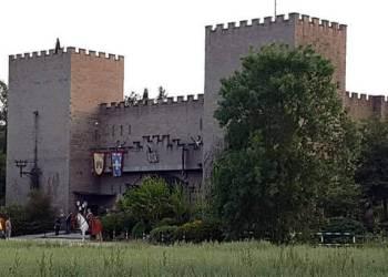 Castell Compte Valltordera 2-fons