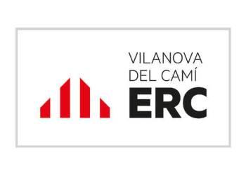 ERC Vilanova del Cami logo-2018-fons