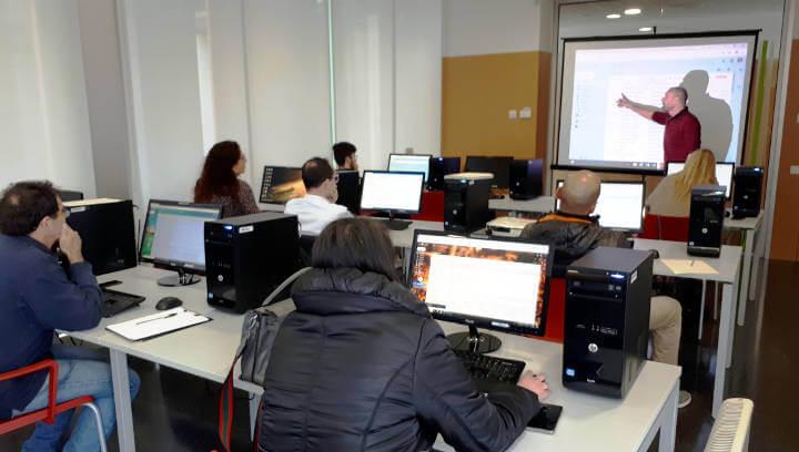 Final cursos emprenedors Promo Eco nov 2018