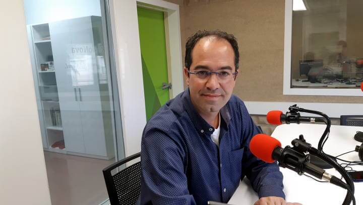 Francisco Palacios (1)
