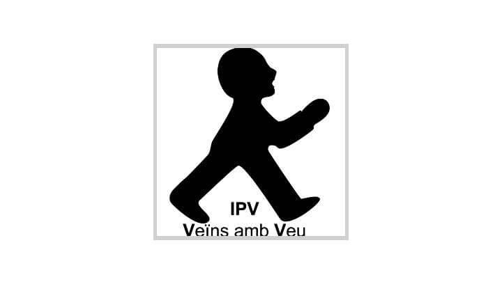 IPV-VV-logo-fons-v22