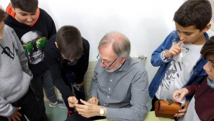 Ins Pla de les Moreres Setmana Ciencia 2018 (1)-v22