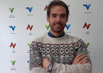 Jordi Baron-nov18-(9)