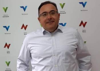 Juan Manuel Cividanes nov18 (3)