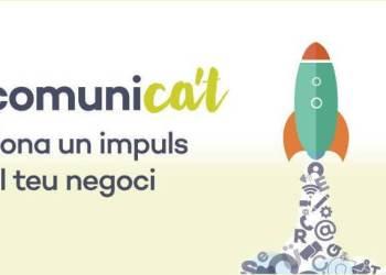 PIMEC Eines per millora la comunicacio a les empreses-imatge-v222