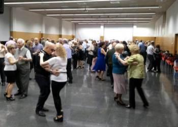 ball gent gran al Centre Innovacio (1)