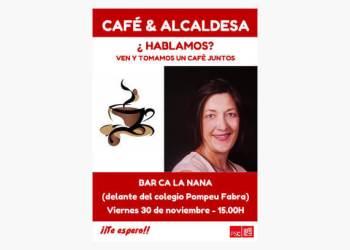 cafe alcaldesa-nov18-fons