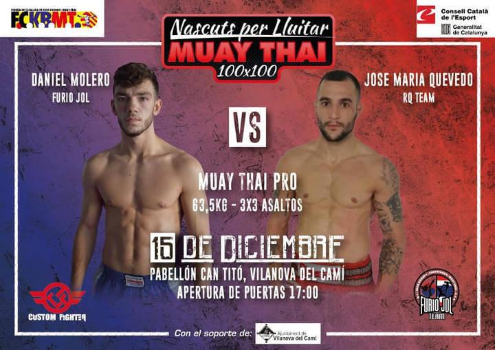Muay thai masculi gala 15 desembre 2018-1