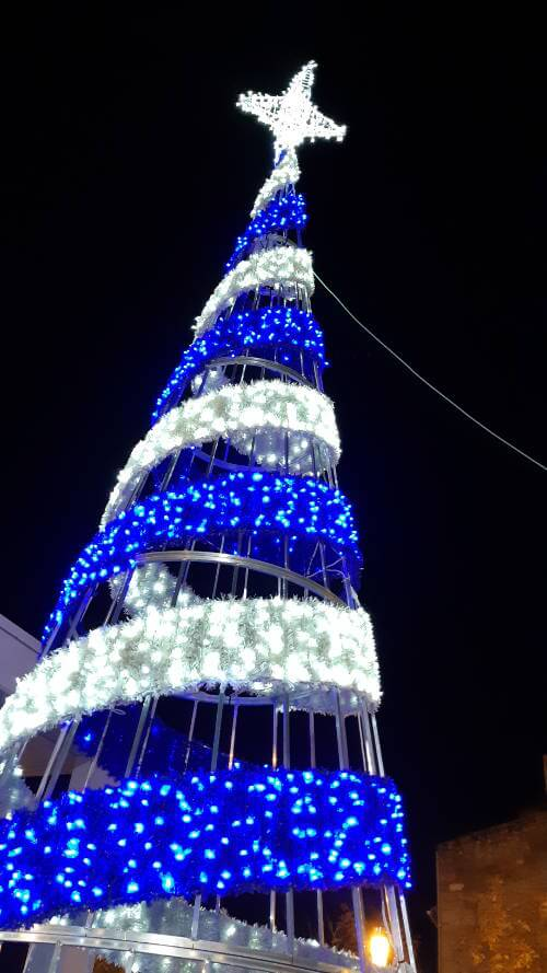 encesa arbre nadal 2018 (5)