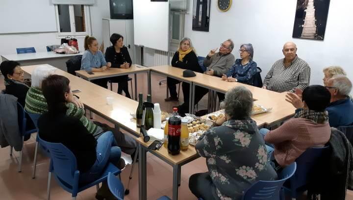 recepcio voluntariat Serveis Socials (2)