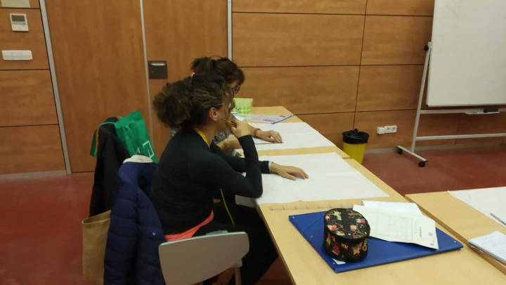 taller patrons i costura centre civic la pau (1)