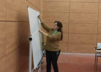 taller patrons i costura centre civic la pau (4)