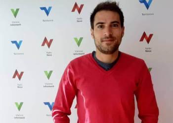 Carles Regordosa - Diabetics Catalunya (2)-v22