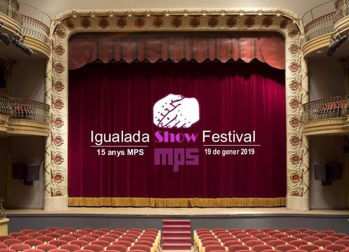 MPS Igualada Festival 15 anys-v11