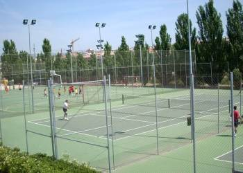 Pista Tennis Can Tito fotos juny 07 046