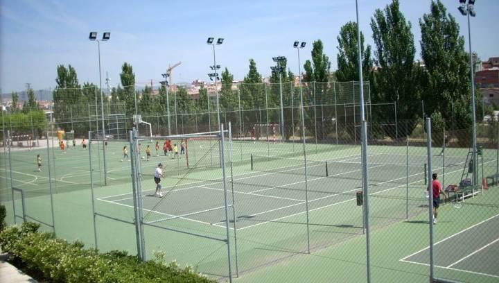 Pista Tennis Can Tito fotos juny 07 046