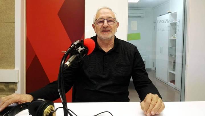 Ramon Muntane FineArt 2019 (6)