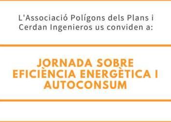 cartell jornada eficiencia energetica i autoconsum 11-2-19