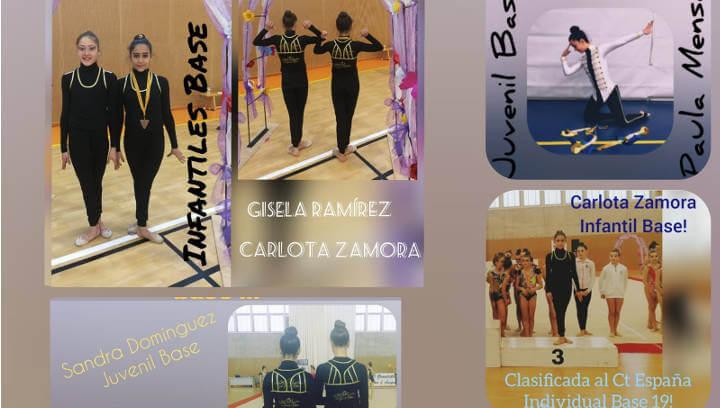 Ballerina classificatori 2019-imatge