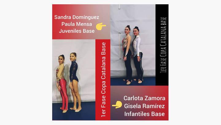 CG Ballerina 1 fase base feb 2019-fons